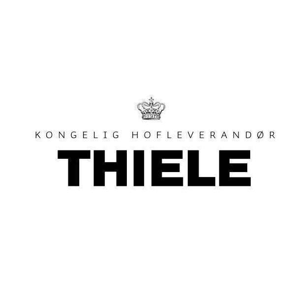 Thiele Lemvig