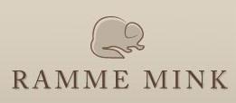 Ramme Mink
