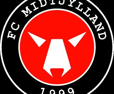 FC_Midtjylland