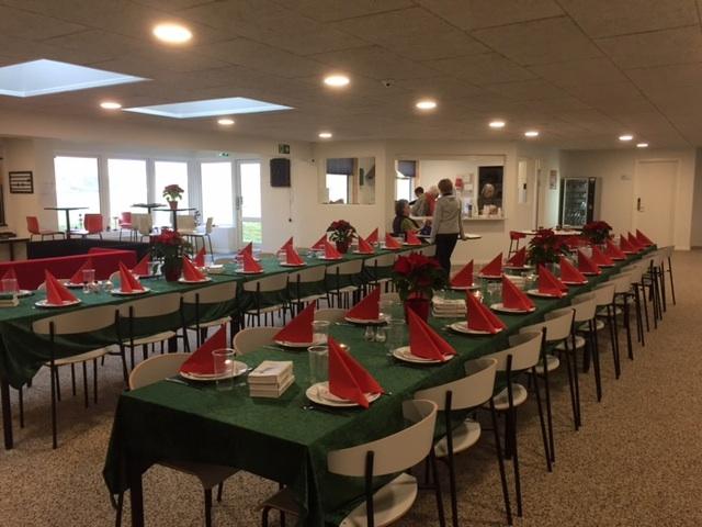 aktivonsdag-juleafslutning-2016