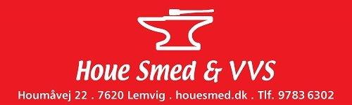 hove-smed