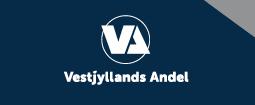 Vestjyllands Andel