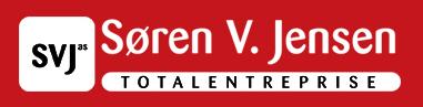 SVJ - Søren V. Jensen