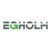 Egholm