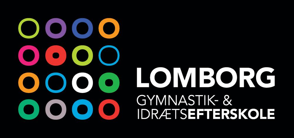 Lomborg Gymnastik og idrætsefterskole